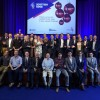 Scottish EDGE Round 10 opens, offering funding of up to £150,000