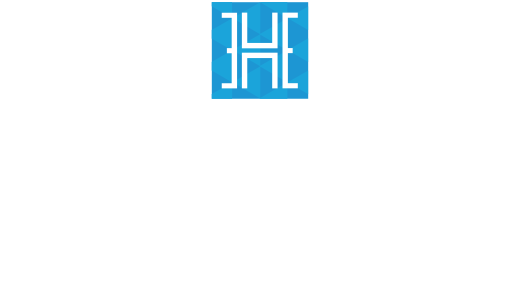 THF 100_Disrupters Logo