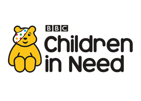 Children in Need Hunter Foundation Partner
