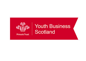Youth Business Scotland Hunter Foundation Partner
