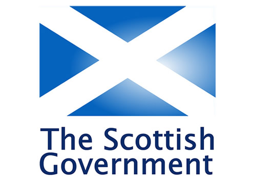 The Scottish Government Hunter Foundation Partner