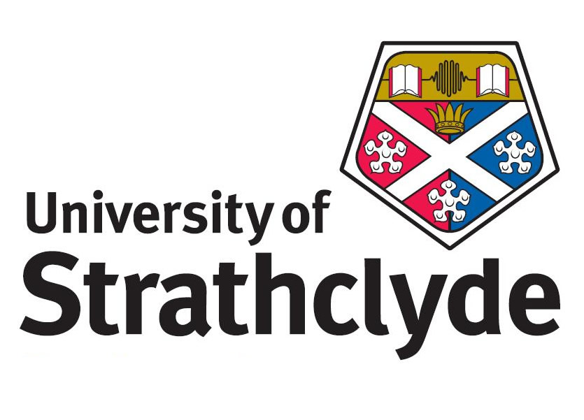 University of Strathclyde Hunter Foundation Partner