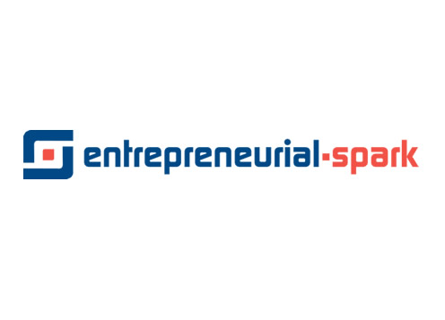 Entrepreneurial Spark Hunter Foundation Partner