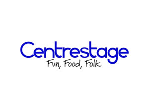 Centrestage Hunter Foundation Partner