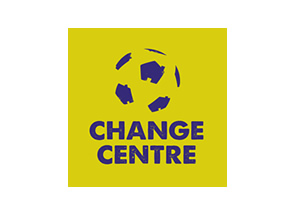 The Change Centre Hunter Foundation Partner